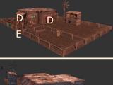 Ranch (Tropico 3)
