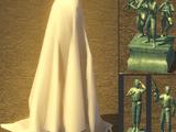 Statues (Tropico 3)