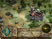 Tropico Screenshot 3