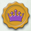 Royalists (Tropico 6)