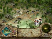 Tropico Screenshot 4