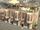 Gourmet Restaurant (Tropico 3)