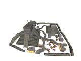 Ancient Ruins (Tropico 6)