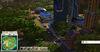Tropico 5 Screenshot April 2014 06