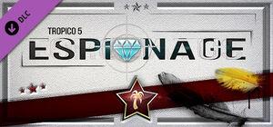 EspionageHeader.jpg