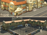 High School (Tropico 3)