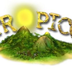 Tropico 1 Logo.png