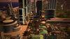 Tropico 5 Screenshot April 2014 01
