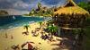 Tropico 5 Screenshot Maerz 2014 07