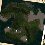 Isla Monstrusco.jpg