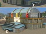 Sports Complex (Tropico 3)
