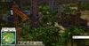 Tropico 5 Screenshot April 2014 05