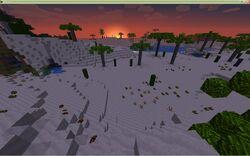 Desertsunsetu.jpg