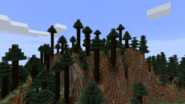 300px-Redwood Hills