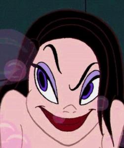 Screenshot-vignette.wikia.nocookie.net-2019.04.16-12-49-20