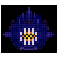 Heckbug