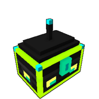 Lesser Neon Cache.png