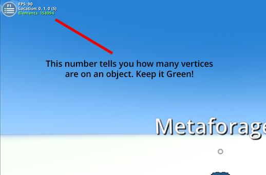Keepitgreen.png