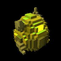 Golden Twin Plague Dragon Egg.png