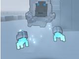 Snowblind Strangler