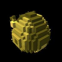 Golden Pinata Dragon Egg.png