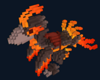 Mount Truefire Phoenix.png