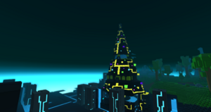 Holiday Tree overview.png