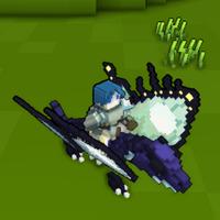 Moonwing Dragon ingame.png