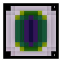 Floateye