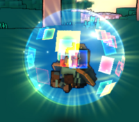 Trance Sphere Ingame.png
