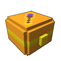 Wisdom Ring Box.png