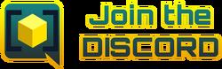 TroveWiki Discord.png
