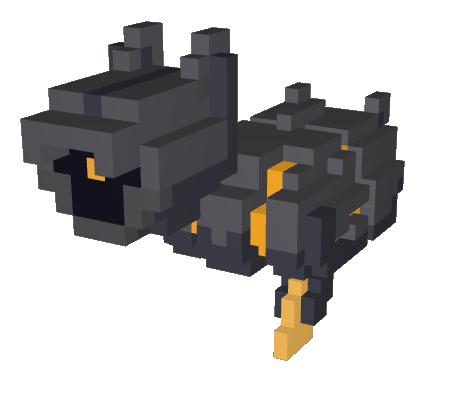 Cyberdrone
