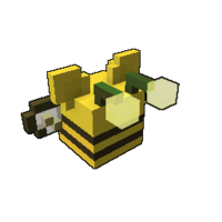 Honeybreeze Dragon Egg Fragment.png