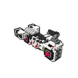 Bonecutter X-2