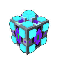 Chaos Mega-Core.png