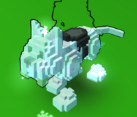 Mount Permafrost Meownt.png