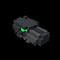 Robo Raptor.png