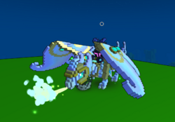 Trove golden worldspring dragon egg keep or sell tall skinny steroids