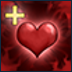 Icon health.png