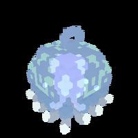 Enchanting Jellyfish.png