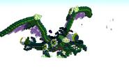 Qbthulhlu dragon epicpose2