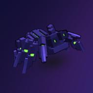 Robospider