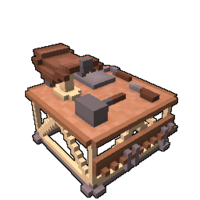 Adventure's Crafting Bench.png