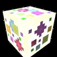 Quirkstone (Block).png