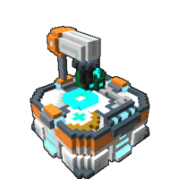 Module Forge.png