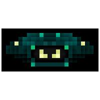 Crab Warrior