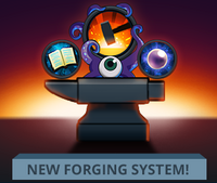 NewForge Update.png