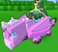 Cupcake Dragon In-Game.png