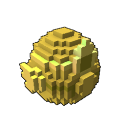 Trove do all dragons have a golden egg dragons in british literature